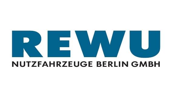 REWU Nutzfahrzeuge Berlin GmbH