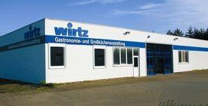 Restaurant Infos & Restaurant News @ Restaurant-Info-123.de | ASS.TEC GmbH