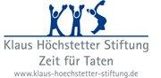 Europa-247.de - Europa Infos & Europa Tipps | Klaus Höchstetter Stiftung