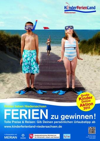 Tickets / Konzertkarten / Eintrittskarten | TourismusMarketing Niedersachsen GmbH