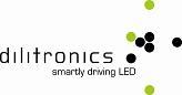 Europa-247.de - Europa Infos & Europa Tipps | dilitronics GmbH