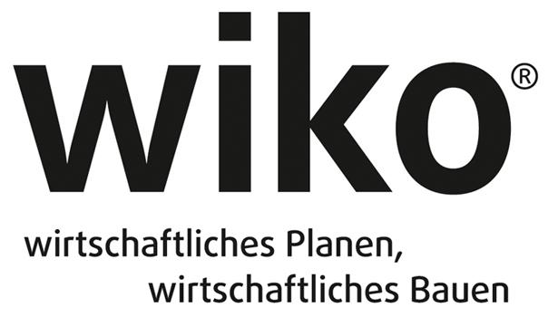 Schleswig-Holstein-Info.Net - Schleswig-Holstein Infos & Schleswig-Holstein Tipps | wiko Bausoftware GmbH