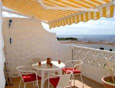 Tickets / Konzertkarten / Eintrittskarten | Fuerteventura alternativ ist ein Projekt von Lenk-Webservice UG (haftungsbeschränkt)