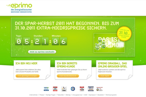 App News @ App-News.Info | triplesense GmbH