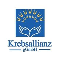 Wien-News.de - Wien Infos & Wien Tipps | Krebsallianz gGmbH