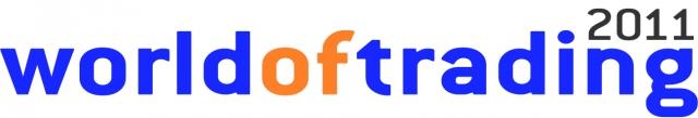 Flatrate News & Flatrate Infos | World of Trading Veranstaltungs GmbH