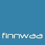 Thueringen-Infos.de - Thüringen Infos & Thüringen Tipps | Finnwaa GmbH
