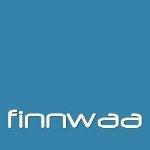 BIO @ Bio-News-Net | Finnwaa GmbH