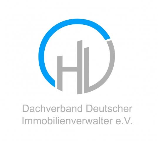 Berlin-News.NET - Berlin Infos & Berlin Tipps | Dachverband Deutscher Immobilienverwalter e.V.