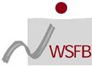 Hamburg-News.NET - Hamburg Infos & Hamburg Tipps | WSFB-Beratergruppe Wiesbaden