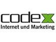 kostenlos-247.de - Infos & Tipps rund um Kostenloses | code-x