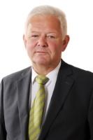 Recht News & Recht Infos @ RechtsPortal-14/7.de | DR KREUZER COLL