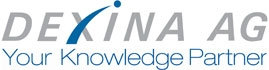 Rom-News.de - Rom Infos & Rom Tipps | DEXINA AG