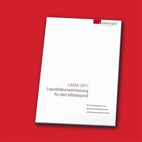 Europa-247.de - Europa Infos & Europa Tipps | Vantargis Factoring GmbH