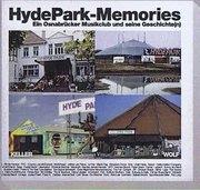 Schweiz-24/7.de - Schweiz Infos & Schweiz Tipps | Autorengemeinschaft Hyde Park Buch c/o SPRING PR-Agentur