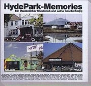 Auto News | Autorengemeinschaft Hyde Park Buch c/o SPRING PR-Agentur
