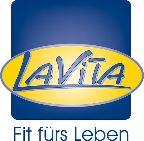 Tickets / Konzertkarten / Eintrittskarten | LaVita GmbH