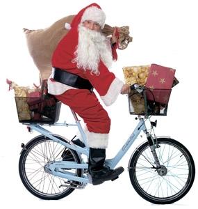 Ostern-247.de - Infos & Tipps rund um Geschenke | pressedienst-fahrrad GmbH