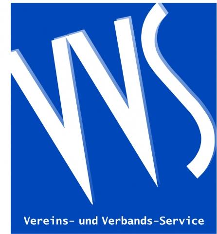 Sport-News-123.de | Vereins- und Verbands-Service