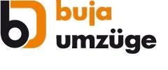 Buja Bau GmbH