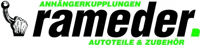 Sport-News-123.de | Rameder