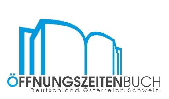 Oesterreicht-News-247.de - Österreich Infos & Österreich Tipps | ÖffnungszeitenBuch, Inh. Dominik Jaworski