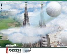 Tickets / Konzertkarten / Eintrittskarten | green-news.eu - Online Golfportal