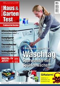Europa-247.de - Europa Infos & Europa Tipps | Auerbach Verlag und Infodienste GmbH