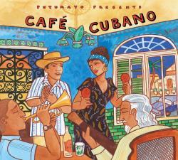 Ost Nachrichten & Osten News | Foto: Der Sommer wird heiß? Café Cubano lädt zum Chillen ein.