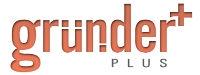 Shopping -News.de - Shopping Infos & Shopping Tipps | Händlerbund Management AG