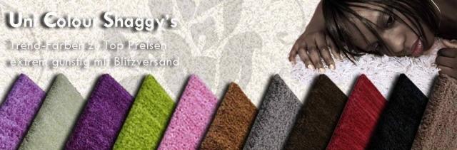 Shopping -News.de - Shopping Infos & Shopping Tipps | KENYU GmbH
