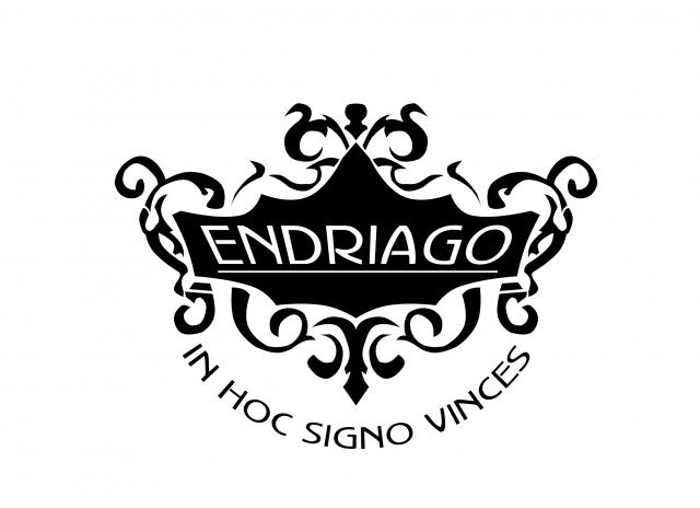 Sport-News-123.de | Endriago GmbH