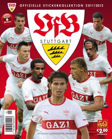 Stuttgart-News.Net - Stuttgart Infos & Stuttgart Tipps | Panini Verlags GmbH