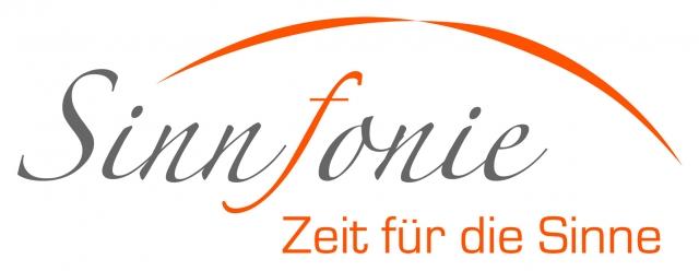 Einkauf-Shopping.de - Shopping Infos & Shopping Tipps | Sinnfonie - Zeit für die Sinne
