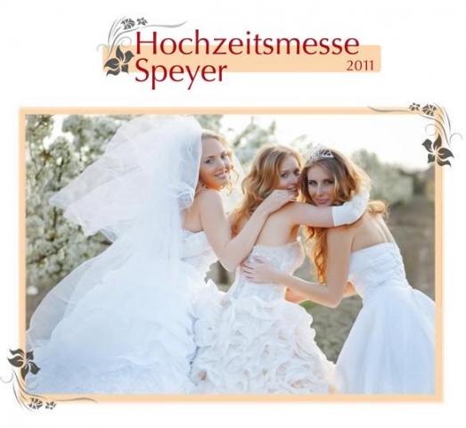 Musik & Lifestyle & Unterhaltung @ Mode-und-Music.de | Meerweibchen Braut & Festtagsmode