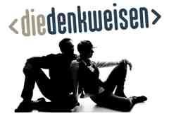 kostenlos-247.de - Infos & Tipps rund um Kostenloses | diedenkweisen