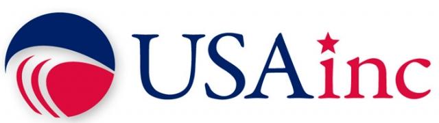 Amerika News & Amerika Infos & Amerika Tipps | USAinc.de