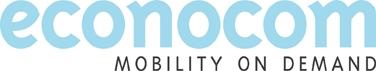 Europa-247.de - Europa Infos & Europa Tipps | Econocom Managed Services AG