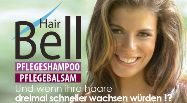 Oesterreicht-News-247.de - Österreich Infos & Österreich Tipps | Veana Cosmeceutical UG