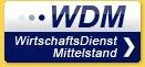 Berlin-News.NET - Berlin Infos & Berlin Tipps | WirtschaftsDienst Mittelstand GmbH