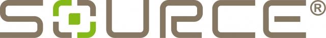 Shopping -News.de - Shopping Infos & Shopping Tipps | SOURCE Gesellschaft für verkaufsfördernde Produkte mbH