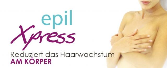 Schweiz-24/7.de - Schweiz Infos & Schweiz Tipps | Veana Cosmeceutical UG