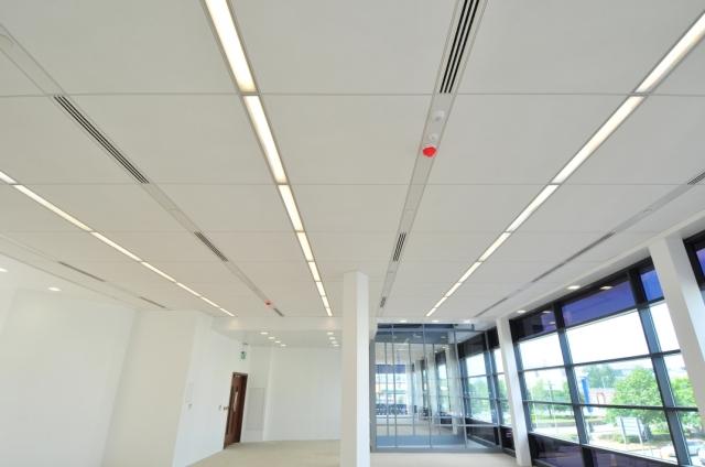 Duesseldorf-Info.de - Düsseldorf Infos & Düsseldorf Tipps | Armstrong Building Products B.V.