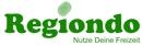 Zoo-News-247.de - Zoo Infos & Zoo Tipps | Regiondo GmbH