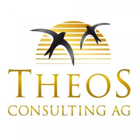 Tickets / Konzertkarten / Eintrittskarten | THEOS CONSULTING AG