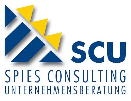 Berlin-News.NET - Berlin Infos & Berlin Tipps | Spies Consulting Unternehmensberatung