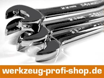 nic media GmbH Onlineshops