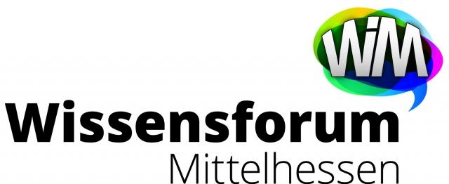 Berlin-News.NET - Berlin Infos & Berlin Tipps | Werdewelt GmbH