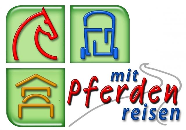 Tier Infos & Tier News @ Tier-News-247.de | www.mit-pferden-reisen.de