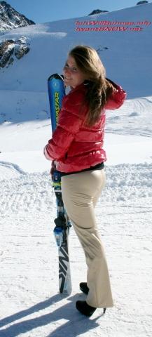 Hotel Infos & Hotel News @ Hotel-Info-24/7.de | Sun&Fun Snowcompany